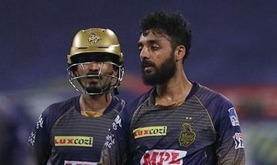 आईपीएल का बायो बबल फूटा, अहमदाबाद और दिल्ली पर सवालिया निशान