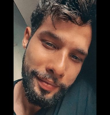 siddhant-chaturvedi-revealed-which-film-he-wants-to-see