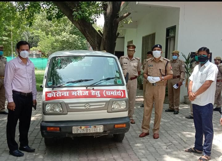 ambulance-service-started-on-petrol-expenses-for-kovid-patients