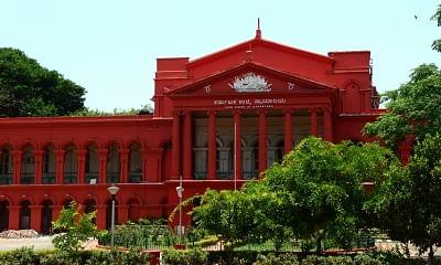 कर्नाटक उच्च न्यायालय का 1200 मीट्रिक टन ऑक्सीजन की सप्लाई का आदेश सही : सुप्रीम कोर्ट