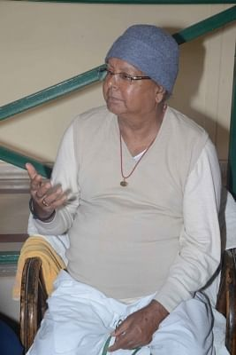 traitor-with-the-public-of-the-government-a-bigger-epidemic-than-kovid-lalu