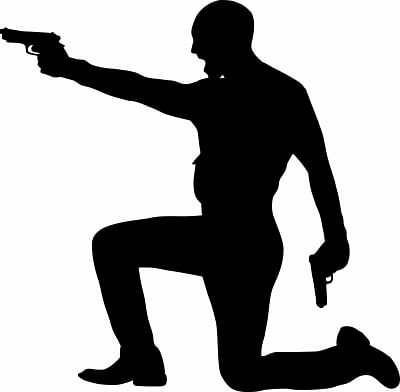 रेप के 2 आरोपियों पर बेंगलुरु पुलिस ने चलाई गोलियां