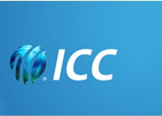 आईसीसी ने की अप्रैल माह के लिए प्लेयर ऑफ द मंथ के उम्मीदवारों की घोषणा