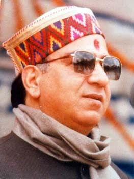 आपातकाल की 25 जून की काली रात 46 वर्ष बाद भी नहीं भूलती  : शांता कुमार