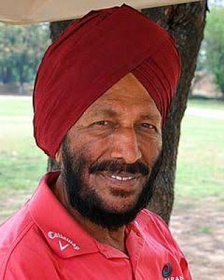 महान एथलीट मिल्खा सिंह का निधन, 91 साल के थे (लीड-1)