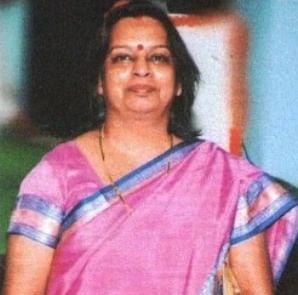 इग्नू के अध्ययन केंद्र भारत में ही नहीं बल्कि विदेशों तक फैली संस्था : डॉ. मनोरम सिंह