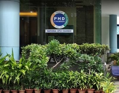 पीएचडीसीसीआई, बीएसई ने ऑक्सीजन प्लांट स्थापित करने में मदद के लिए हाथ मिलाया
