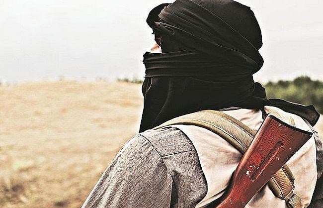 अफगानी वायुसेना ने हवाई हमलों में 50 तालिबानी आतंकवादियों को किया ढेर