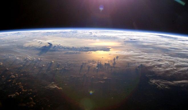 NASA 2024 में चांद पर भेजेगा इंसान, मिशन की देखरेख कर रहीं सुभाषिनी अय्यर
