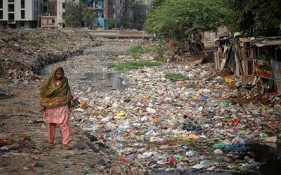 किम्बर्ली-क्लार्क, प्लास्टिक फॉर चेंज कचरा संग्रहकर्ताओं को घर उपलब्ध कराने के लिए साझेदारी की
