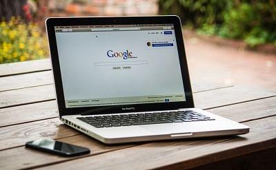 जीमेल रोजाना 10 करोड़ फिशिंग प्रयासों को रोकता है : गूगल