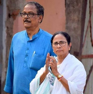 नारद स्टिंग मामले में ममता ने कलकत्ता हाईकोर्ट में नई याचिका दायर की