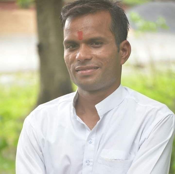 रायगढ़ : सांसद गोमती साय से उद्योगों के कुप्रबंधन की शिकायत