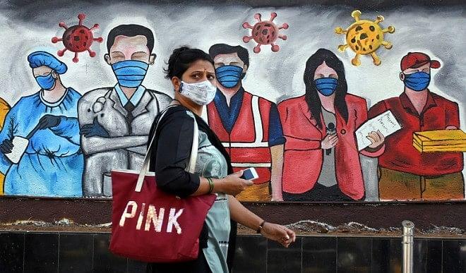 अरुणाचल-प्रदेश-में-कोरोना-के-245-नए-मामले-संक्रमितों-की-कुल-संख्या-30492-हुई