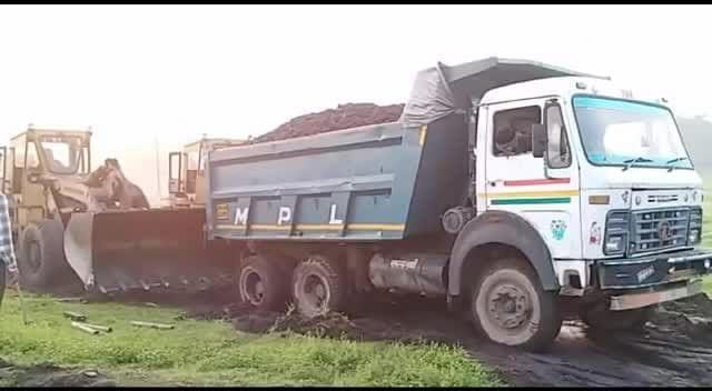 कोयला तस्करी मामले में ईडी ने आठ आईपीएस अधिकारियों को किया तलब