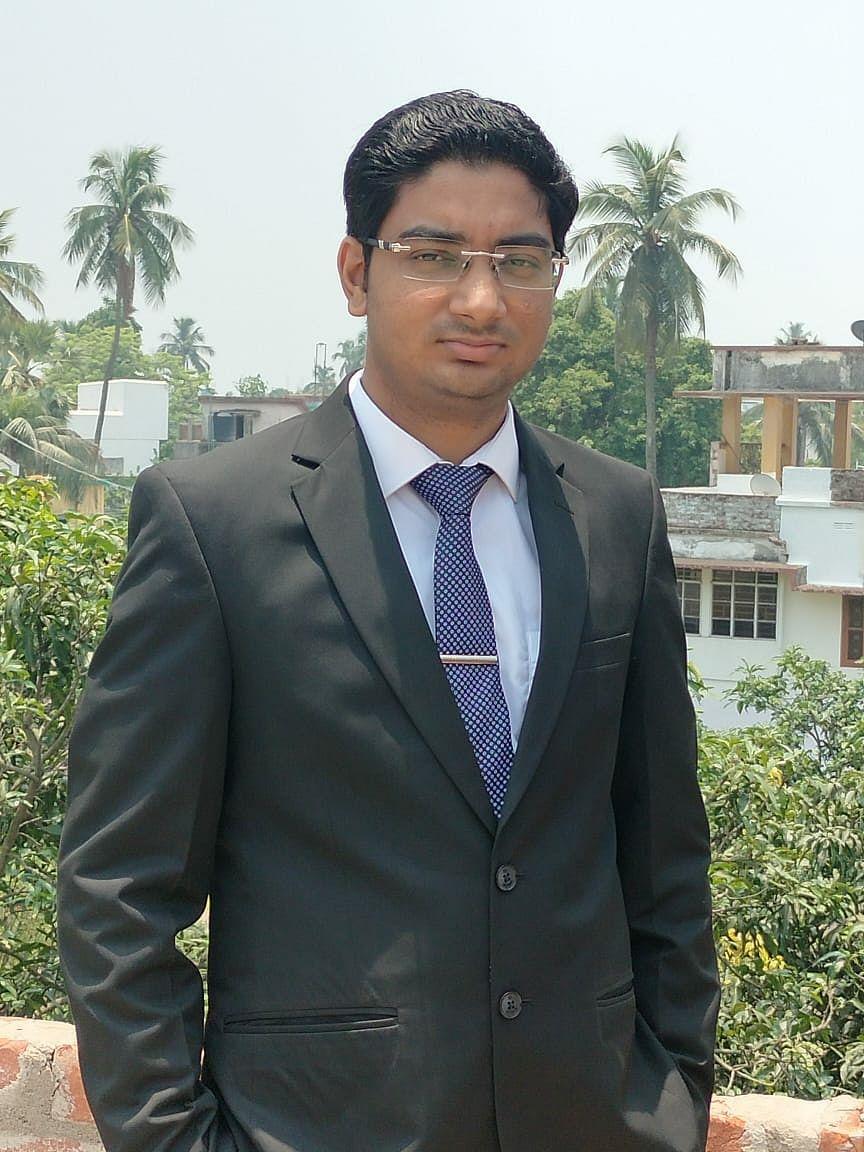 utkarsh-of-saharsa-district-brought-785th-rank-in-bpsc-exam