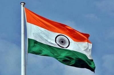 झंडा सत्याग्रह : शताब्दी वर्ष में देश में घर-घर फहराया जाएगा झंडा