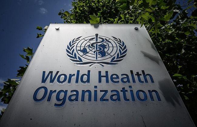 डब्ल्यूएचओ ने फिलीपींस को पोलियो मुक्त घोषित किया