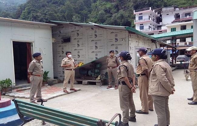 kedarnath-yatra-the-co-visited-the-pilgrimage-stops