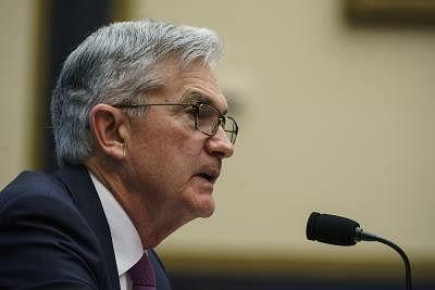 मुद्रास्फीति की आशंकाओं पर अमेरिका फेडरल पहले से दरें नहीं बढ़ाएगा