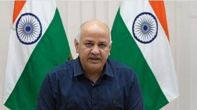 दिल्ली में एंटरप्रेन्योरशिप माइंडसेट करिकुलम की समीक्षा