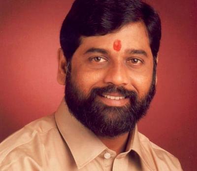 मराठी अभिनेता ने महाराष्ट्र के मंत्री के खिलाफ आपत्तिजनक पोस्ट किया, गिरफ्तार