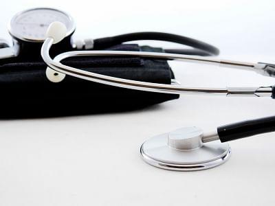 मप्र में जूनियर डॉक्टरों का 17 फीसदी स्टायपेंड बढ़ाने का फैसला