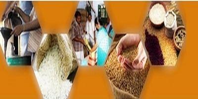 केंद्र ने सुप्रीम कोर्ट में कहा, खाद्य सुरक्षा को पोर्टेबल बनाता है वन नेशन वन राशन कार्ड