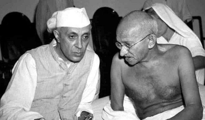 ट्रेन से धक्का देकर उतारा था महात्मा गांधी को, 7 जून 1893 की घटना के हुए 128 साल पूरे
