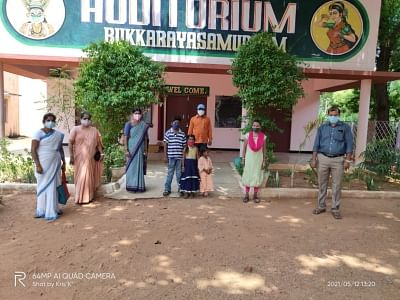 the-number-of-children-orphaned-by-corona-in-tamil-nadu-reached-1400