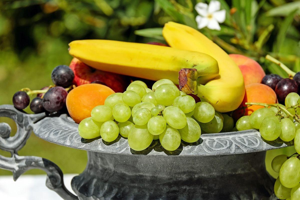 वजन कम करना चाहते हैं तो वर्कआउट के बाद इन फलों को न खाएं