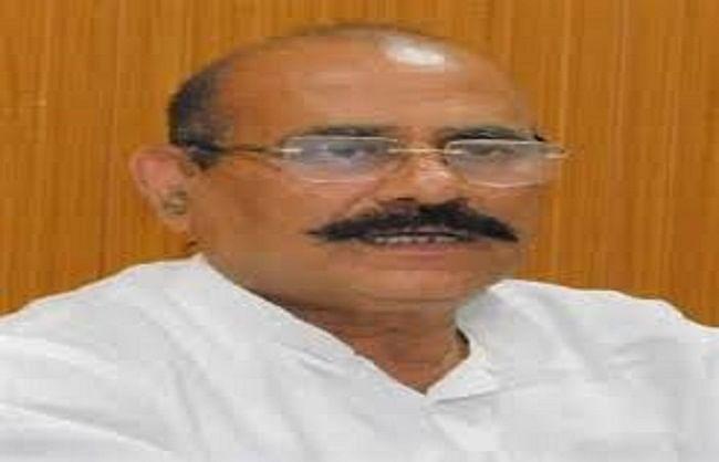 refusal-to-release-bahubali-mla-vijay-mishra-on-bail