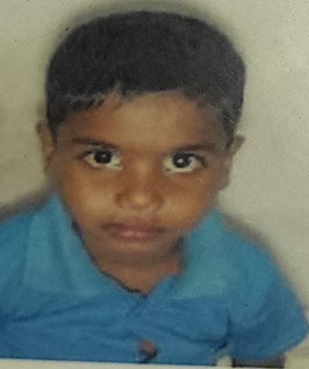 भिलाई : पावर हाउस फ्लाईओवर निर्माण के लिए किए गए गड्ढे में डूबने से 10 वर्षीय मासूम की मौत