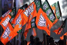 लखनऊ पश्चिम और कैंट विधानसभाओं में भविष्य तलाश रहे भाजपा नेता, बढ़ी सक्रियता