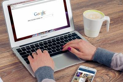 ऑनलाइन उत्पीड़न को रोकने के लिए सर्च एल्गोरिदम को अपडेट करेगा गूगल
