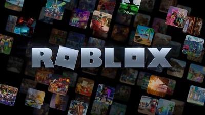गेमिंग फर्म रोबलॉक्स ने कॉपीराइट मुद्दों पर 20 करोड़ डॉलर का मुकदमा दायर किया