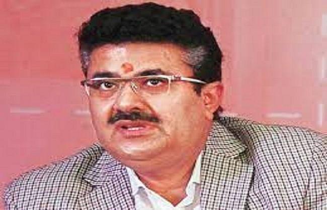 कानपुर में 451 करोड़ की लागत से स्थापित होगा मेगा लेदर फुटवियर एण्ड एसेसरीज क्लस्टर
