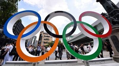 आईओसी ने टोक्यो ओलंपिक के लिए रिफ्यूजी एथलीटों के नामों की घोषणा की