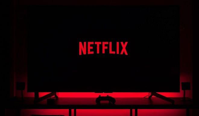 Netflix 2022 में मुंबई में अपने पहले पोस्ट-प्रोडक्शन केन्द्र की शुरुआत करेगा