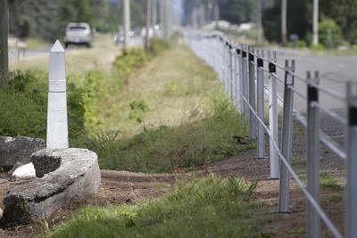 21 जुलाई तक बढ़ी कनाडा-अमेरिका सीमा पर पाबंदी