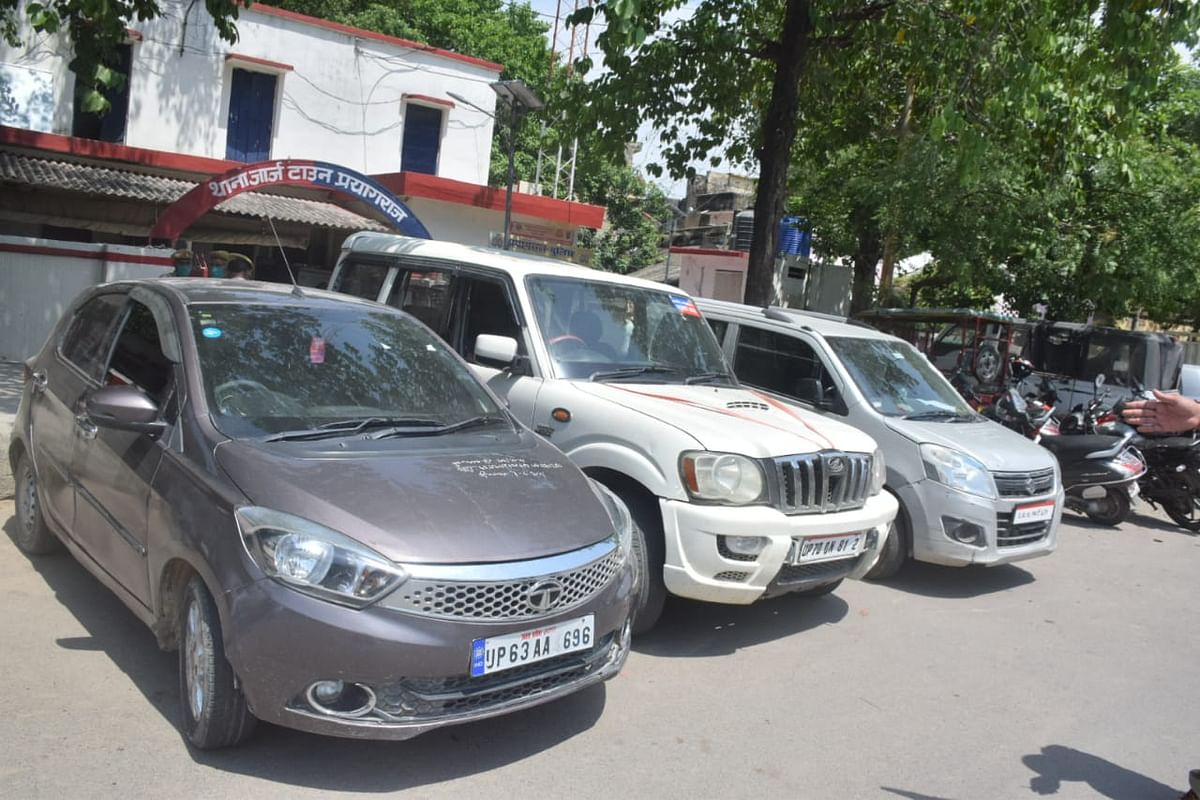 sog-team-arrested-three-vehicle-thieves-six-vehicles-including-three-cars-recovered