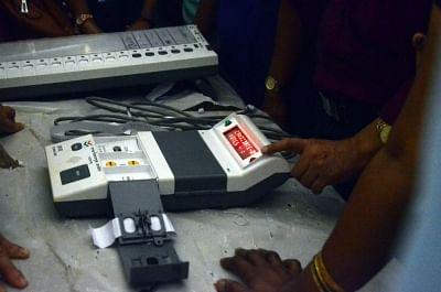 बिहार : परामर्श समिति संभालेगी पंचायती कार्य, सितंबर, अक्टूबर में चुनाव की संभावना