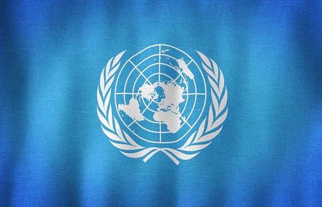 संयुक्त राष्ट्र में भारत चुना गया सामाजिक और आर्थिक परिषद का सदस्य