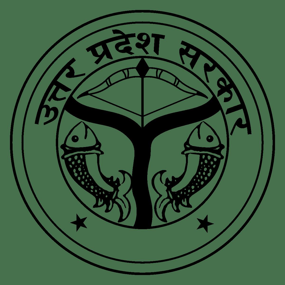 मेरठ के 91 हजार 584 श्रमिकों के खातों में भेजे गए 01-01 हजार रुपए