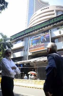 banking-stock-market-boom-global-signal-positive-lead-1