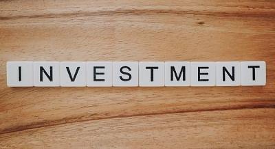 फिजी ने अधिक निवेशकों को आकर्षित करने के लिए कानूनों में बदलाव किए