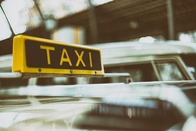 दिल्ली : टैक्सी यूनियन ने प्रधानमंत्री को पत्र लिख पेट्रोल-डीजल के दाम घटाने की मांग की