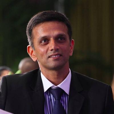 हमेशा यह सुनिश्चित किया कि सभी को इंडिया ए, अंडर-19 दौरे पर खेलने का मौका मिले : द्रविड़