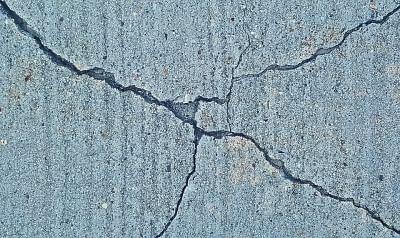 4.2 तीव्रता के भूकंप से हिला कच्छ, कोई नुकसान नहीं