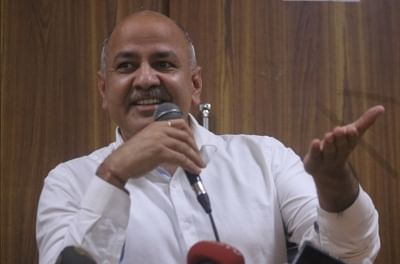 दिल्ली सरकार: खर्च बढ़ने के कारण व्यय में कटौती का आदेश